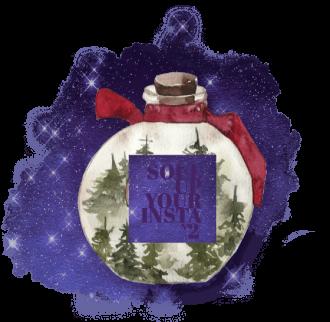 bottle_magic