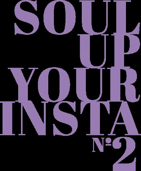 soulup_violet